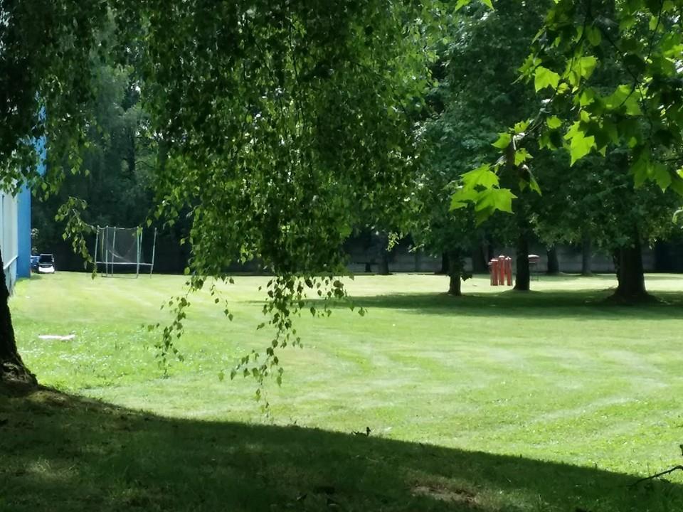 Ulv creation de jardin for Entretien jardin 78