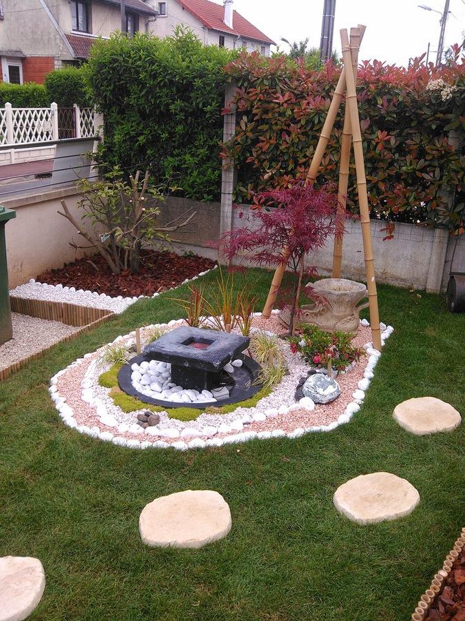 ulv creation de jardin services particuliers. Black Bedroom Furniture Sets. Home Design Ideas