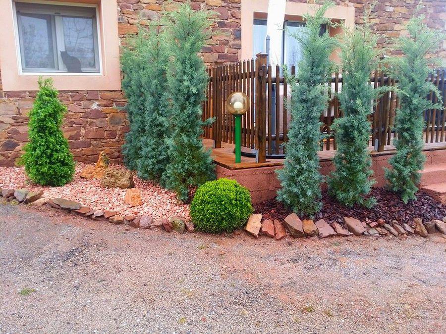 Ulv creation de jardin services particuliers for Entretien jardin essonne