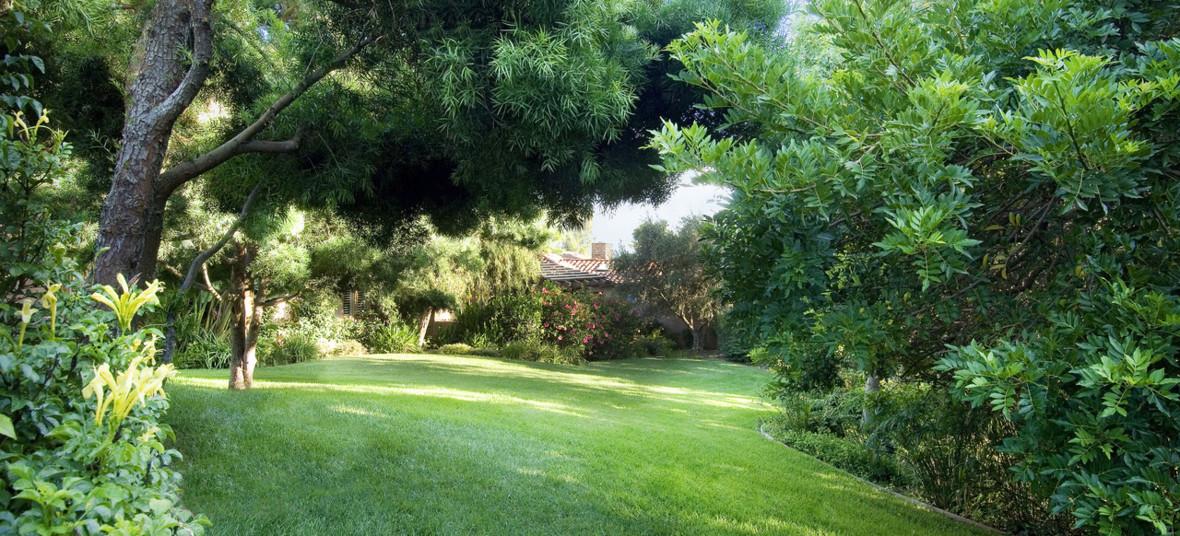 Ulv creation de jardin services particuliers for Jardin service